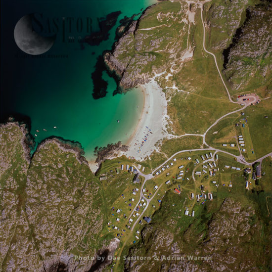 Highlands Scotland: featured images