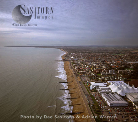 Bognor Regis, West Sussex
