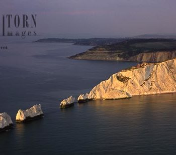 Aerial Images Of Britain: Landscapes