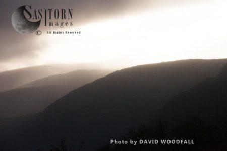 Alladale Wilderness Reserve, Allendale Estate, Highlands, Scotland